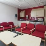 Ninewells Nuclear Medicine Unit