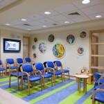 Nuclear Medicine Dept, Ninewells Hospital