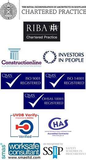 Accreditation Logos 3